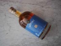 Umiki Japanese Whisky