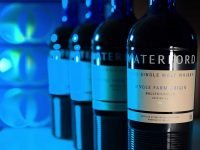 Waterford Whisky, Challenging The Whisky Game