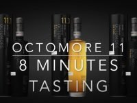 Bruichladdich: The Octomore 11 - Tasting Advice and Notes
