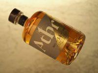 Athru Keshcorran 14 Year Old Irish Whiskey