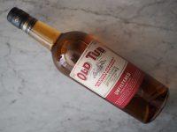 Old Tub Bottled In Bond Bourbon