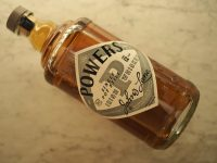 Powers John's Lane Irish Whiskey