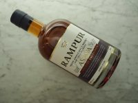 Rampur Asava Indian Single Malt Whisky