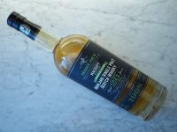 Trader Joe's Macduff Single Cask 20 Year Old