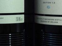 700 ml Bottles - Wonder or Just An Option?